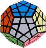 Krypton Puzzles 12 Axis