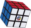 Funskool Rubiks Cube: Puzzle