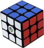SCMU Puzzles 3x3