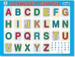 Frank Puzzles Frank The Alphabets