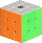 MoYu Puzzles 3x3x3