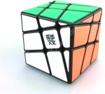 Taxton Puzzles Taxton Yj Crazy Yileng Magic Cube