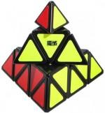 Moyu Puzzles Moyu Pyraminx Speed Puzzle