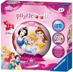 Ravensburger Puzzles Ravensburger Disney Princess