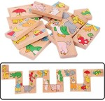 PIGLOO Puzzles 18