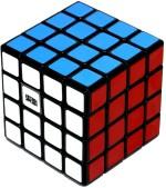 SCMU Puzzles 4x4x4