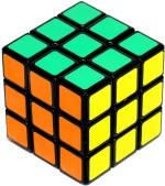 SCMU Puzzles SCMU ShengShou Linglong