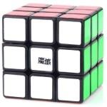 MoYu Puzzles V1