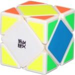 MoYu Puzzles MoYu SkewB White