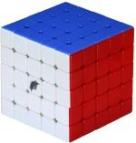 SCMU Puzzles G5