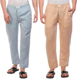 Sobre Estilo Men's Pyjama