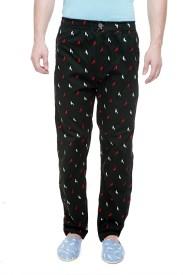 Trends Men's Hip Hop Pant Pyjama
