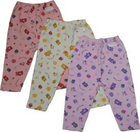 NammaBaby Baby Girl's Pyjama