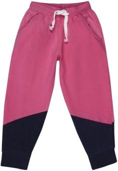 Oye Casual Baby Boy's Pant Pyjama (Pack Of 1) - PYJE35BFGZB5XUQZ