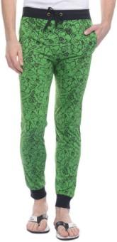 Tab91 Men's Men's Printed Pyjama Pyjama Pack Of 1 - PYJEB47QPQGC8YGU