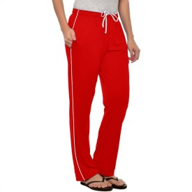 Angel Soft Women's Pyjama