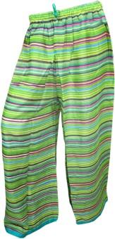 Indiatrendzs Women's Pyjama Pyjama