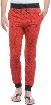 Tab91 Men's Men's Printed Pyjama Pyjama Pack Of 1 - PYJEB47QDGHGHTGU