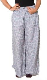FabPoppy Women's Pyjama