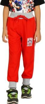 Shaun Baby Boy's Cotton Pyjama Pyjama Pack Of 1