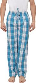 Nick&Jess Men's Pyjama
