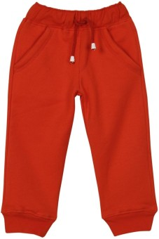 Oye AW14-CD-FLE001 Baby Boy's Trendy Pant Pyjama (Pack Of 1) - PYJE3ZY7ZJDWUWCM