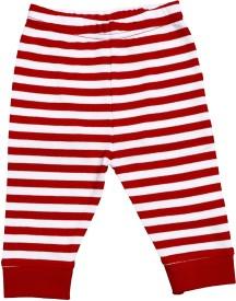 Bio Kid Girl's Pyjama