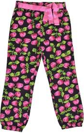 SAARVI FASHION Girl's Pyjama