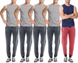 RIPR Men's Pyjama
