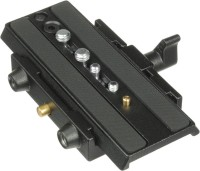 Gegalpro 1/4''-20 Quick Release Plate