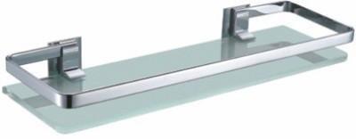 Klaxon-Front-16-Brass-Wall-Shelf