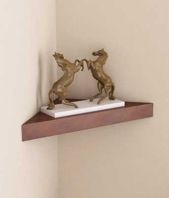 View AYMH MDF Wall Shelf Price Online(AYMH)