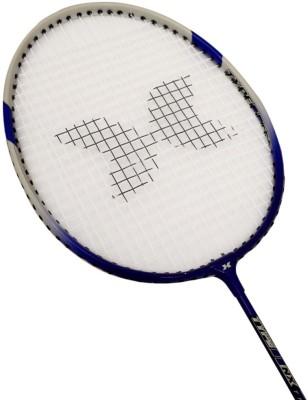Vector X VXB 465 G3 Strung Badminton Racquet (Multicolor, Weight - 350 g)