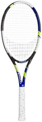 Artengo TR 930 G2 Strung Tennis Racquet (Multicolor, Weight - 265 g)