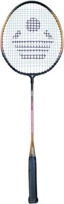 Cosco cb85 G5 Strung Badminton Racquet (Multicolor, Weight - 100 g)