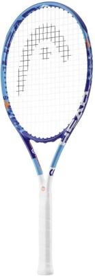 HEAD Graphene XT Instinct S G2 Unstrung Tennis Racquet (Blue, Weight - 270 g)