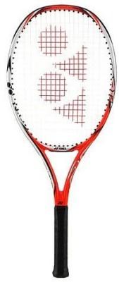 Yonex VCORE Si 26 L3 (4 3/8) Unstrung Tennis Racquet (Orange, Weight - 400 g)