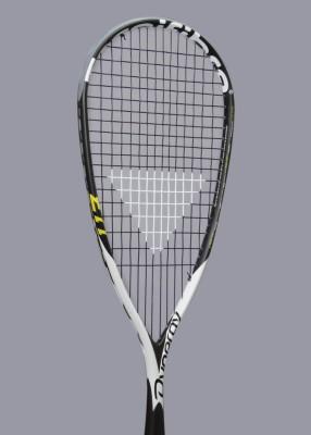 Tecnifibre Dynergy 117 Strung Squash Racquet