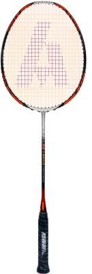 Ashaway Ribtec-88 G2 Badminton Racquet (Multicolor, Weight - 85 g)