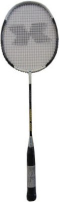 Vector X VXB-2020 Strung Badminton Racquet (Assorted)