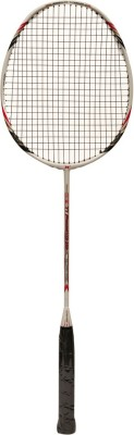 Vector X VXB 2100 Graphite G3 Strung Badminton Racquet (Multicolor, Weight - 350 g)