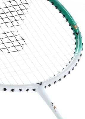 Victor Cruise 108 Strung Badminton Racquet