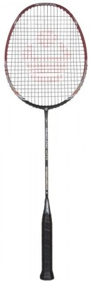 Cosco Muscletec Mt25 G4 Strung Badminton Racquet (Multicolor, Weight - 2U)