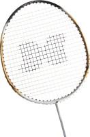 Vector X VXB-1110 Strung Badminton Racquet