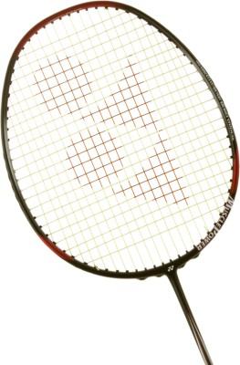 Buy Yonex Muscle Power 29 Light G4 Strung Badminton Racquet: Racquet