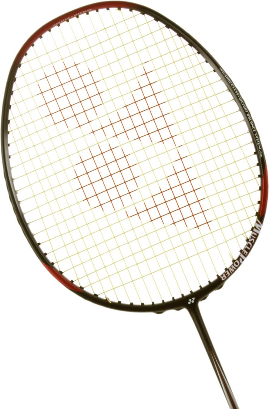 yonex badminton racquet price list in india pdf