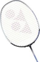 Yonex Muscle Power 23-Power G4 Strung Badminton Racquet Weight - 3U