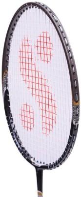 Silver's Silver'S Aerotech Badminton Racket G3 Strung Badminton Racquet (Multicolor, Weight - 95 g)