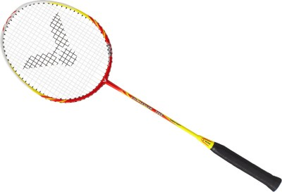 Victor Challenger 7266 G5 Strung Badminton Racquet available at Flipkart for Rs.1955