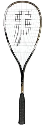PRINCE Racquet Sports G4 Squash Racquet (Multicolor, Weight - 190 g)